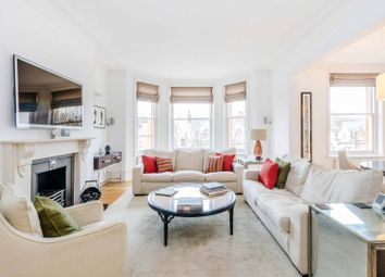 Thumbnail 4 bed property to rent in South Hampstead, South Hampstead