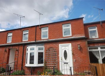 Thumbnail 3 bed property for sale in Frettons, Basildon, Essex