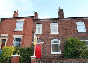 Thumbnail 3 bed property to rent in Moor Road, Chorley
