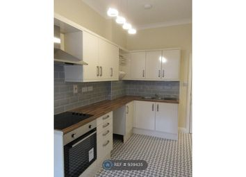Thumbnail 1 bed flat to rent in North Parade, Derby