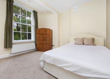 Thumbnail 2 bedroom flat for sale in Clapham Road, London
