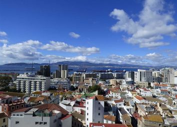 Thumbnail 4 bed apartment for sale in The Arches, Gibraltar, Gibraltar