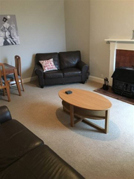 Thumbnail 2 bed flat to rent in Main Street, Upper Largo, Fife