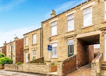 3 bed terraced house for sale in Westfield Street, Ossett, West Yorkshire WF5