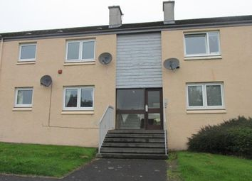 Thumbnail 1 bed flat to rent in 34 Maryhall Street, Kirkcaldy