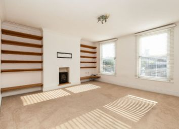 1 bed flat for sale in Boxley Road, Penenden Heath, Maidstone ME14