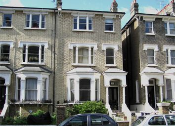 Thumbnail Studio to rent in Randolph Avenue, London
