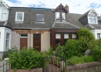 Thumbnail 3 bed property for sale in Asquith Street, Kirkcaldy