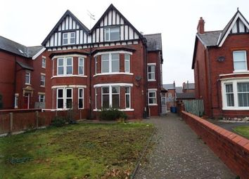Thumbnail 10 bedroom flat for sale in Ansdell Road South, Lytham St Annes, Lancashire