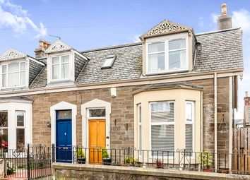 Thumbnail 3 bed property for sale in Chalmers Street, Dundee