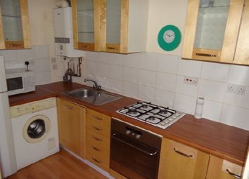 Thumbnail 2 bedroom flat to rent in Caroline Street, Jewellery Quarter, Birmingham