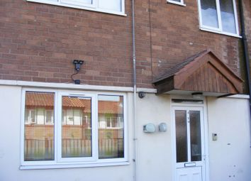 Thumbnail 3 bedroom flat to rent in My Street, Salford