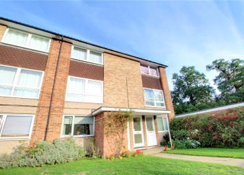 Thumbnail 2 bedroom flat for sale in Inglewood Court, Liebenrood Road, Reading, Berkshire