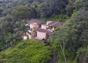 Thumbnail 4 bed villa for sale in Santa Ana, San Jose, Costa Rica
