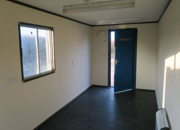 Thumbnail Office to let in Chadwell Heath Industrial Park, Kemp Road, Dagenham