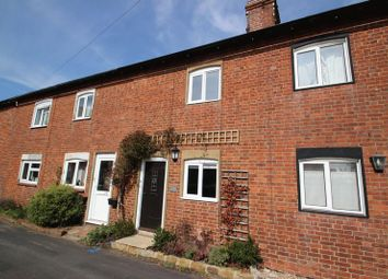 Thumbnail 1 bed cottage to rent in Vale Road, Mayfield Village
