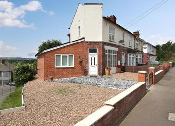 3 bed end terrace house for sale in Windmill Lane, Sheffield, South Yorkshire S5