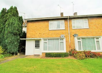 Thumbnail 4 bed property to rent in Orchard Mead, Hatfield