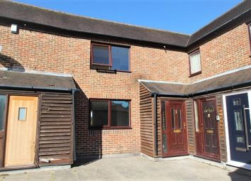 Thumbnail 2 bedroom flat for sale in Sandway, St Mary Cray