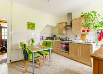 Thumbnail 2 bedroom terraced house for sale in Hollybush Street, Plaistow