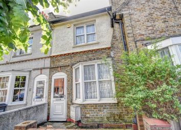 Thumbnail 2 bedroom terraced house to rent in Northborough Road, London