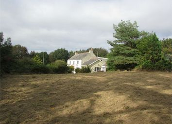 Thumbnail 3 bed cottage for sale in Ty Cornel, Martletwy, Narberth, Pembrokeshire