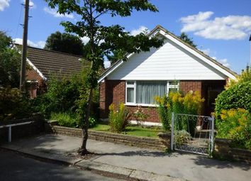 Thumbnail 2 bed bungalow for sale in Nursery Close, Shirley, Croydon, Surrey