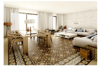 Thumbnail 3 bed apartment for sale in Muntaner 29, Barcelona (City), Barcelona, Catalonia, Spain