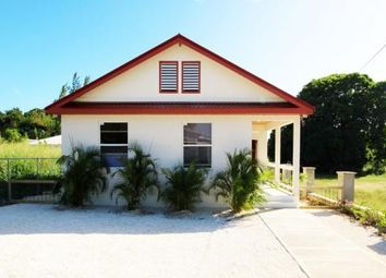 Thumbnail 2 bed villa for sale in Lower Carlton, Barbados