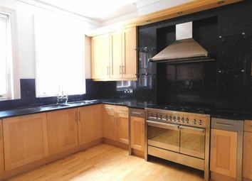 Thumbnail 2 bed flat to rent in Park Walk, Chelea, London