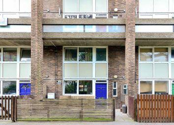 3 bed maisonette to rent in Ironmonger Row, Clerkenwell, London EC1V3Tj EC1V