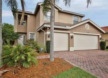 Thumbnail 6 bed property for sale in Fort Myers, Fort Myers, Florida, United States Of America