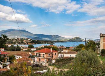 Thumbnail Land for sale in Achillio, N. Magnisias, Greece
