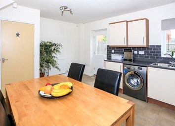 Thumbnail 3 bed property to rent in Fletcher Way, Peterborough