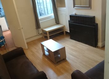 Thumbnail 3 bedroom property to rent in Nicholls Street, Coventry