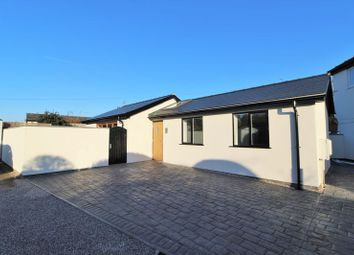 Thumbnail 2 bedroom detached bungalow for sale in Botanic Road, Churchtown, Southport