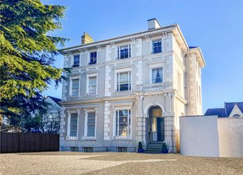 Thumbnail 1 bed flat for sale in North Hall Mews, Pittville Circus Road, Cheltenham