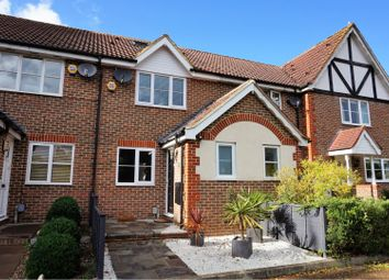 3 bed terraced house for sale in Williamson Way, Rickmansworth WD3