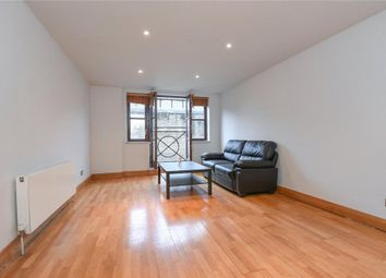 Thumbnail 2 bed flat to rent in Kingsley Mews, Wapping Lane