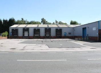 Thumbnail Industrial to let in Building 48, Pensnett Estate, Kingswinford