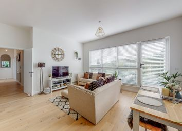 2 bed flat for sale in Challenge Court, Leatherhead KT22