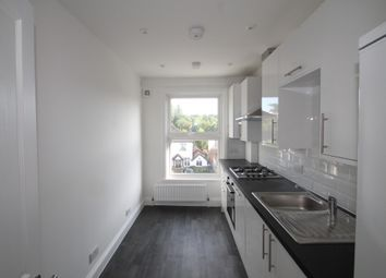Thumbnail 1 bed flat for sale in Addiscombe Road, Croydon, Surrey