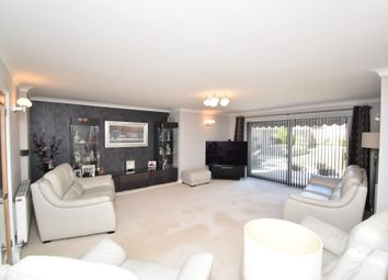 4 bed detached house for sale in Evans Road, Willesborough, Ashford TN24