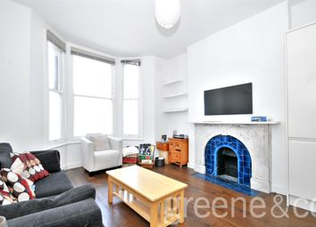 Thumbnail 2 bedroom flat to rent in Fernhead Road, Maida Vale, London