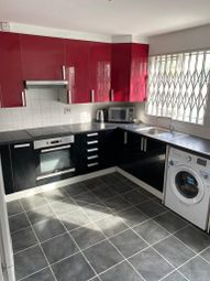 Thumbnail Town house to rent in Bunning Way, Islington