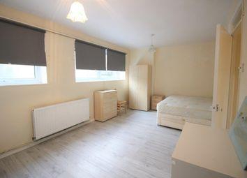 Thumbnail 1 bed flat to rent in High Road, South Tottenham