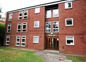 Thumbnail 2 bed property to rent in Thorneloe Road, Worcester