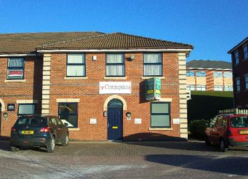 Thumbnail Office to let in 7 Ferranti Court, Staffordshire Technology Park, Beaconside, Stafford, Staffordshire