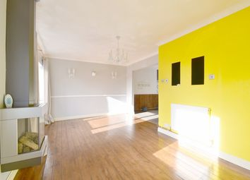 3 bed town house for sale in Notts Gardens, Uplands, Swansea SA2