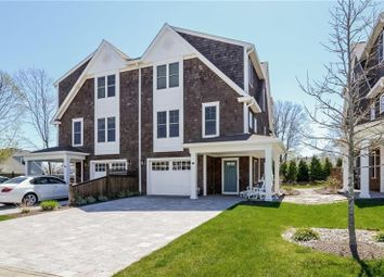 Thumbnail 3 bed apartment for sale in Narragansett, Rhode Island, United States Of America